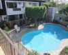Commercial, Sold, Parthenia Place, Listing ID 1031, California, United States, 91353,
