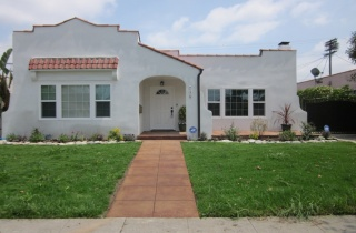 2 Bedrooms, Residential, Sold, June Street, 1.75 Bathrooms, Listing ID 1035, California, United States, 90038,