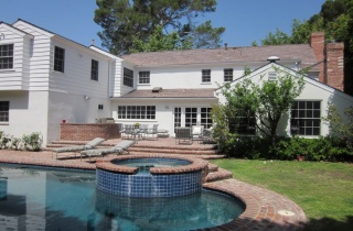3 Bedrooms, Residential, Sold, Dalehurst Ave., 3 Bathrooms, Listing ID 1036, California, United States, 90024,