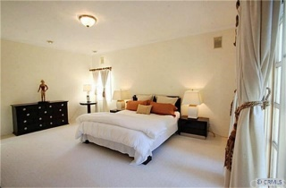 3 Bedrooms, Residential, Sold, Ashton Avenue , Listing ID 1038, Los Angeles, California, United States, 90036,
