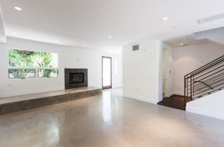 2 Bedrooms, Residential, Sold, 19th Street, 2 Bathrooms, Listing ID 1043, California, United States, 90403,