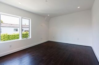 2 Bedrooms, Residential, Sold,  19th Street, 2 Bathrooms, Listing ID 1049, California, United States, 90403,