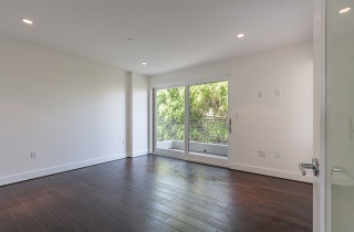 2 Bedrooms, Residential, Sold,  19th Street, 2 Bathrooms, Listing ID 1050, California, United States, 90403,