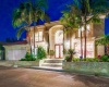 5 Bedrooms, Residential, Sold, Dona Emilia Dr., 5 Bathrooms, Listing ID 1056, California, United States, 91604,