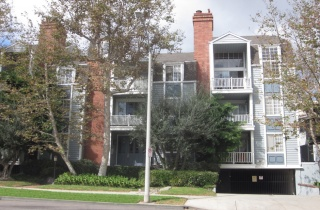 2 Bedrooms, Residential, Sold, Gorham Ave., 3 Bathrooms, Listing ID 1061, Los Angeles, California, United States, 90049,