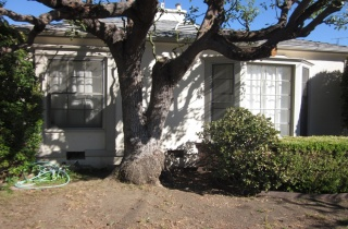 Residential, Sold, N. McCadden Place, Listing ID 1062, California, United States, 90028,