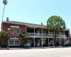 Commercial, Sold, Huntington Dr., Listing ID 1066, Los Angeles, California, United States, 91108,