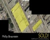 Commercial, Sold, S Barrington Ave., Listing ID 1067, California, United States, 90064,