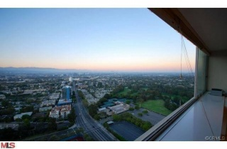 2 Bedrooms, Residential, Sold, Avenue of the Stars, 2 Bathrooms, Listing ID 1068, Los Angeles, California, United States, 90067,