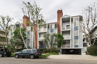 2 Bedrooms, Residential, Sold, Gorham Ave., 2 Bathrooms, Listing ID 1072, Los Angeles, California, United States, 90049,