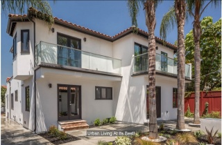 Residential, Sold, La Jolla, Listing ID 1076, Los Angeles, California, United States,